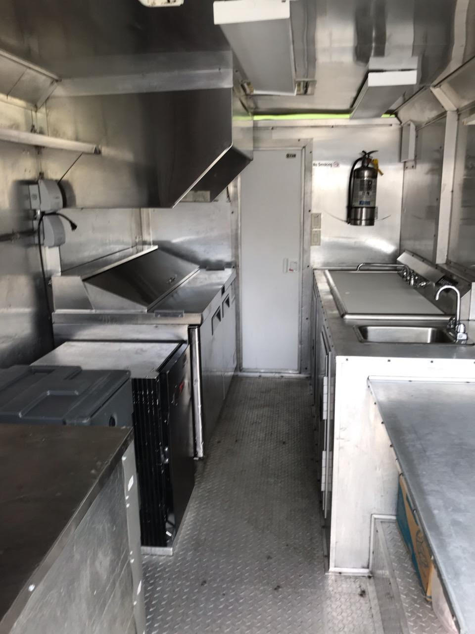 Food-truck-layout-small