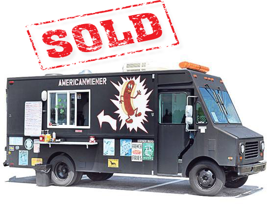 Tampa Area Food Trucks For Sale Tampa Bay Food Trucks For Sale