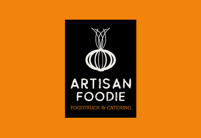 Artisan Foodie Food Truck
