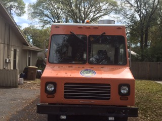 Food_Truck_For_Sale___Utilimaster_4 food truck for sale utilimaster tampa bay food trucks