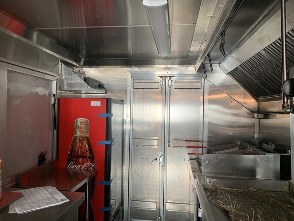 food truck builders in florida