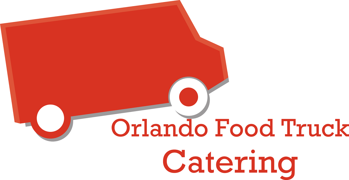 Orlando Food Truck Catering