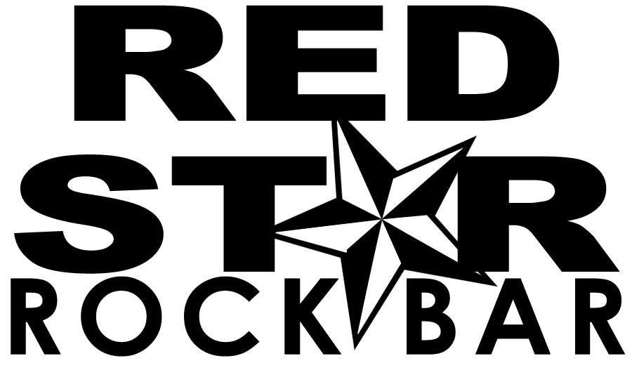 Red Star Rock Bar