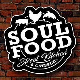 Soul Food Street Kitchen Tampa Bay Food Trucks