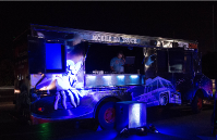 DJ Services Mobile Tampa