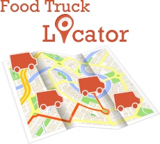 Tampa Food Truck Finder