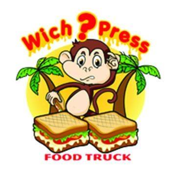 Which Press Food Truck